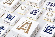 Fazer Cafe - Kokoro & moi