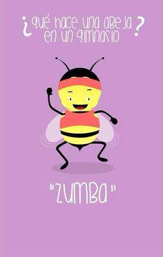 Terminamos el lunes con #humor ;)