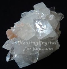 Mental telepathy aka thought transference concerns two people communicating without either verbal or visual communication. See the list of crystals that will help you to develop this gift.