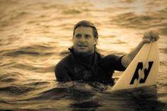 mark occhilupo Under Pressure, Surfers, Beach Bum, Waves, Ocean, Explore, Life, Inspiration, Surf Girls