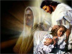 ✟: Ο Θεός σου δίνει πάντα ό,τι σου χρειάζεται (Συγκλο...
