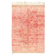 Make the right choice between these amazing moroccan rugs! Moroccan rugs are durable and a great option for your home decor. Contemporary Home Furniture, Contemporary Rugs, Modern Rugs, Red Rugs, Home Look, Rugs In Living Room, Home Decor Accessories, Rugs On Carpet, Wool Rug