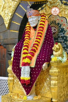 Shirdi Sai Baba Wallpapers, Sai Baba Pictures, Om Sai Ram, Positive Things, Whatsapp Group, Children In Need, Life