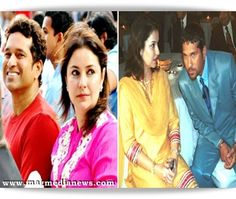 #SachinTendulkar #House is as Sweet as His #Wife and #Family