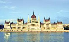 """Képtalálat a következőre: """"Parlament"""""""