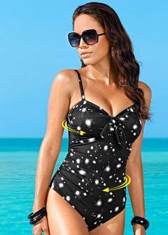 Elegant Figuurcorrigerend Badpak.76 Beste Afbeeldingen Van Badpak Swimsuits One Piece Swimsuit En