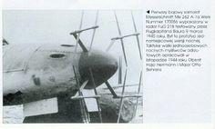 Me 262 a 1 a