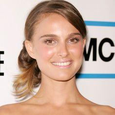 natalie portman makeup - Buscar con Google
