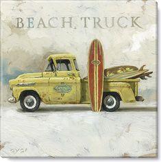 old trucks chevy Chevy Trucks Older, Chevy Diesel Trucks, Custom Chevy Trucks, Old Pickup Trucks, Lifted Chevy Trucks, Classic Chevy Trucks, Chevy Classic, Dually Trucks, Classic Cars