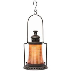 I pinned this Miami Lantern from the Great Outdoors event at Joss and Main!$32.95