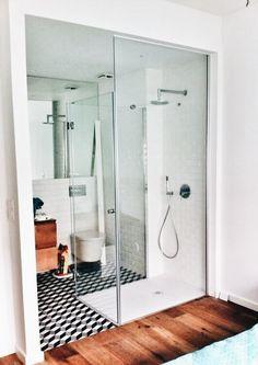 mosaico hidraulico casa de banho - Pesquisa Google