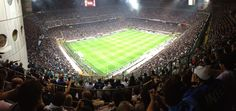 Derby 2012/2013