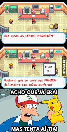 Pokemon e Futurama Pokemon Rules, Pokemon Firered, Play Pokemon, Top Memes, Dankest Memes, Jokes, Futurama, Anime Meme, Mega Mewtwo