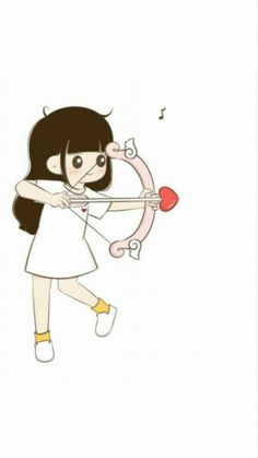 Wallpaper celular bloqueo pareja 27 ideas for 2019 Love Cartoon Couple, Cute Cartoon Pictures, Cute Love Cartoons, Cute Couple Art, Anime Love Couple, Cute Anime Couples, Dont Touch My Phone Wallpapers, Friends Wallpaper, Wallpaper Iphone Cute
