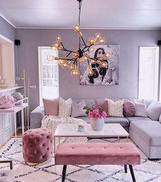 Linea Unisex Faux Fur Throw Winter Living Room