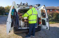 Responsive and professional #Security #Equipment #Repairing #London