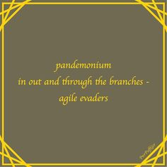 haiku 5-7-5s micro poems by Paul Douglas Lovell https://scriggler.com/detailPost/story/116733 Our fast-paced lives leave little time to contemplate. These Micro Moments are designed to entertain in a few words, read them slowly and savour the essence. Be they ordinary or remarkable, they are all special in their simplicity. 099