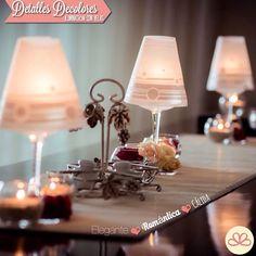 Sin los detalles las grandes cosas no existirían.  #weddingdecoration #boda #decoracion #vintage #love #amor #photooftheday #flores #flowers #crafts #decolores #caracas #novia #bride #wishtree #picoftheday #venezuela #instabride  #hechoamano #creativo #instalove #instagood #instamood #centrosdemesa #centerpieces #sign #chalkboard #pizarra #message #Padgram