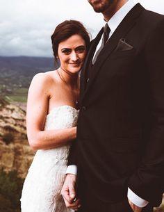 love photo journal event portrait wedding la local professional