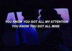 The Neighbourhood - Single Mehr Nirvana, The Neighbourhood, Grunge Quotes, Song Quotes, Crush Quotes, Tumblr Quotes, Quote Aesthetic, Music Lyrics, Music Is Life