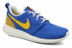 Prezzi e Sconti: #Wmns nike roshe one retro by nike misura 37 1/2|38|39  ad Euro 76.00 in #Nike #Sneakers