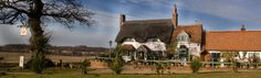 The Crab at Cheiveley, Berkshire - really want to try this seafood restaurant Barn Dance, Seafood Restaurant, Great British, British Isles, Mount Rushmore, The Good Place, Things To Do, England, London