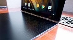 """Exclusive: Lenovo confirms that Chrome OS is coming to its Yoga Book Read more Technology News Here --> http://digitaltechnologynews.com Lenovo is gearing up to launch a Chrome OS-powered version of its new Yoga Book 2-in-1 that was announced at IFA 2016.  Talking to TechRadar Matt Lazare Yoga Book Campaign Manager at Lenovo said that the cloud-based operating system will eventually join Windows 10 and Android Marshmallow as an option on its slim new device.  He said: """"I can tell you that…"""