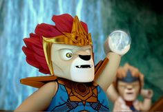 Hear Laval's call and tune in to the new series premiere of Legends of Chima, TONIGHT at on Cartoon Network! Say it with us, now: FOR CHIMA! Cartoon Creator, Lego Chima, Series Premiere, Lego News, Cartoon Characters, Fictional Characters, Cartoon Network, The Creator, Childhood