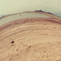 #palakkad #kava #malampuzha #tinyplanet #littleplanet #onethird #grid #mountains by rajchozhiath Little Planet, Grid, Planets, Mountains, Beach, Water, Outdoor, Instagram, Gripe Water