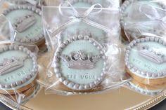 Crown cookie, bear cookie, Taç kurabiye, ayıcık kurabiye , birthday cookies, doğum kurabiyesi , birth cookies