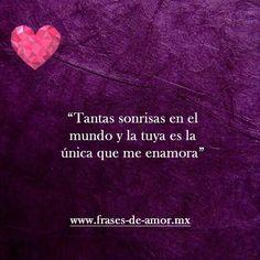 Resultado De Imagen Para Frases Cortas De Amor Tumblr En Espanol
