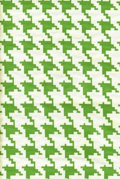 """Contour 