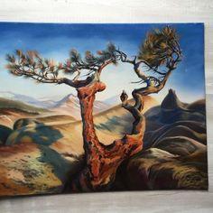 maľba na plátne, bez rámu in Art > Paintings > Acrylic Malm, Finland, Croatia, Denmark, Belgium, Norway, Netherlands, Germany, Retro