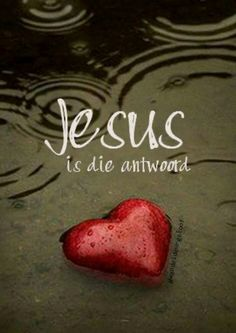 is die antwoord. Die Antwoord, I Love You God, God Loves You, Christ Quotes, Wisdom Quotes, Bible Quotes, God Quotes About Life, Dog Psychology, Lekker Dag