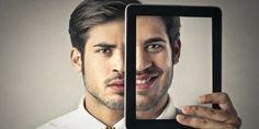 Bipolar Bozukluk (Manik Depresyon) Nedir? Belirtileri Nelerdir? Tedavisi Nasıldır?