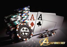 http://asiapoker303.info/link-situs-judi-poker-online-terbaik.html