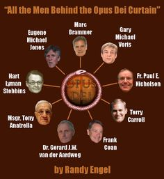 7 Opus Dei ideas | pickering, catholic tshirts design, catholic beliefs