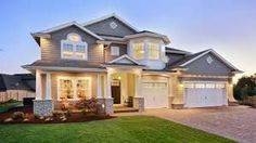 Needy Home? Redesigning Ideas And Tricks For You Lavish It With Home Improvement Ideas Haul Away Junk The Junk Guru