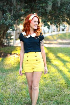 Most Loved Looks & Most Popular Outfits | Style Gallery | ModCloth