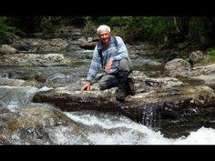 Mátrai források, patakok, tavak - Springs, creeks and lakes of the Matra mountain in Hungary Hungary, Lakes, Mountain, Youtube, Ponds, Youtubers, Youtube Movies, Mountaineering