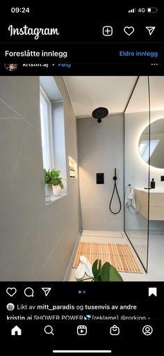 Alcove, Bathtub, Bathroom, Instagram, Standing Bath, Washroom, Bathtubs, Bath Tube, Full Bath