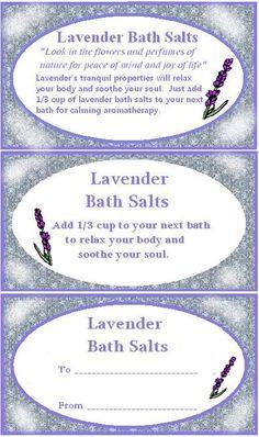 Free Sugar Scrub Labels Best Of Pinterest Sugar Scrub