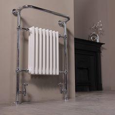 Die besten 25 traditional radiators ideen auf pinterest viktorianischer kronleuchter 1930 - Radiator badezimmer ...