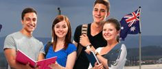 Australia has carved a niche for itself among the list of popular study destinations for international students. Over the past five decades, more than 2.5 million overseas nationals have registered in the nation's vocational education institutions, universities and schools.