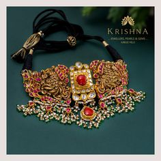 Stylish Jewelry, Simple Jewelry, Fashion Jewelry, Gold Earrings Designs, Gold Jhumka Earrings, Gold Temple Jewellery, Italian Gold Jewelry, Indian Wedding Jewelry, Silver Anklets