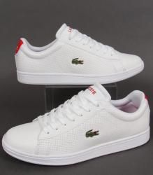 lacoste stan smith style - 59% remise