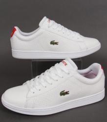 Adidas Retro, Old School, Samba, Sale, Marathon 85, Lacoste carnaby 80scasualclassics.co.uk £62