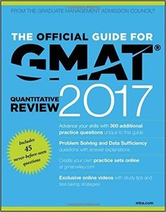 Free download or read online the 5 lb book of gre practice problems the official guide for gmat quantitative review 2017 1st ebook fandeluxe Image collections