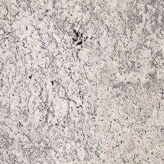 BLIZZARD GRANITE · Granite SlabGranite CountertopsDetroit