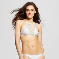 8dd732784 28 Best Bandeaus images | Bikini, Women swimsuits, Women's Swimwear